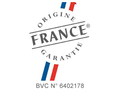 Labellisation Origine France Garantie
