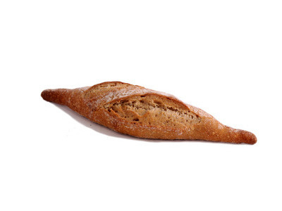 Baguettine Gourmande